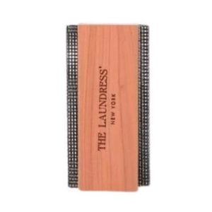 THE LAUNDRESS – SWEATER COMB