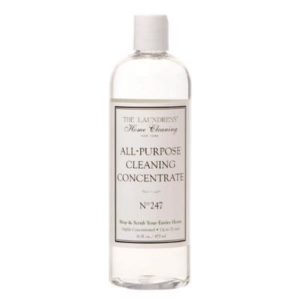 THE LAUNDRESS – ALL-PURPOSE CLEANING CONCENTRATE