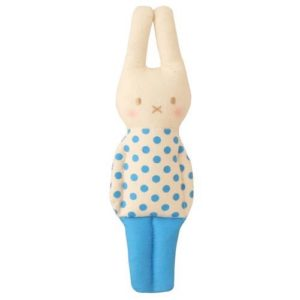 REMY LAPIN RATTLE