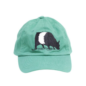 FEARRINGTON COLLECTION – BELTIE YOUTH HAT