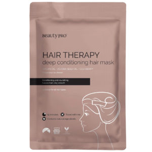 BEAUTY PRO – HAIR THERAPY DEEP CONDITIONING HAIR MASK